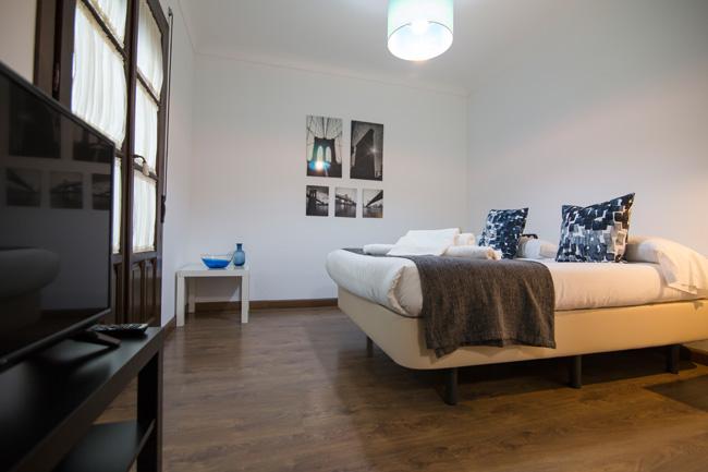 apartamentos-en-cordoba-casa-del-rio-111