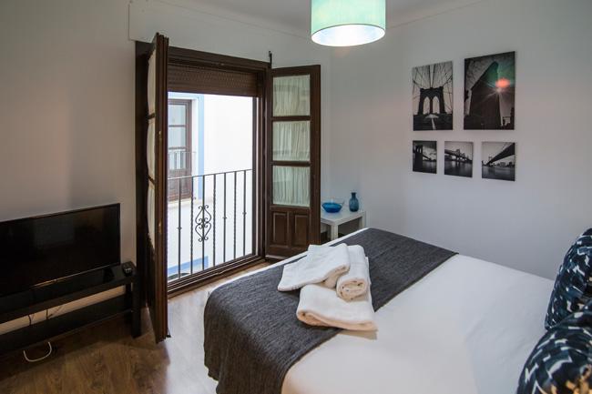 apartamentos-en-cordoba-casa-del-rio-112