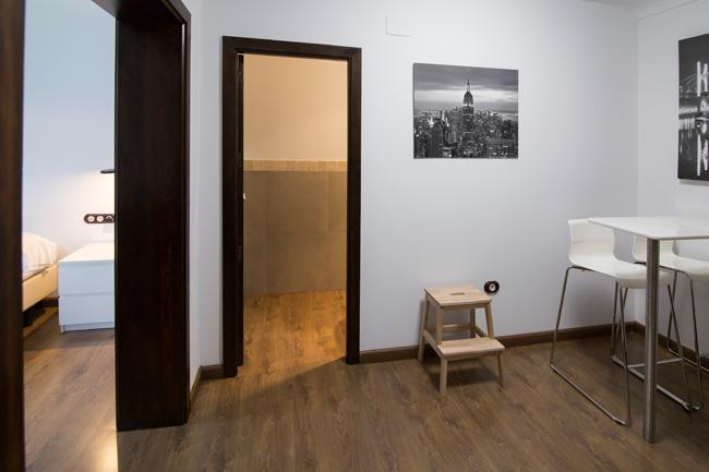 apartamentos-en-cordoba-casa-del-rio-113