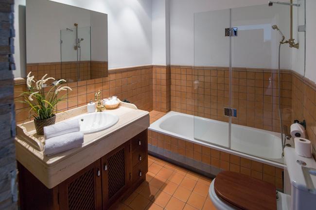 apartamentos-en-cordoba-casa-del-rio-114