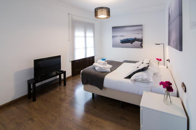 apartamentos-en-cordoba-casa-del-rio-115