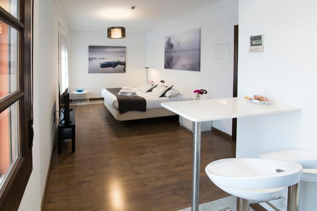 apartamentos-en-cordoba-casa-del-rio-116