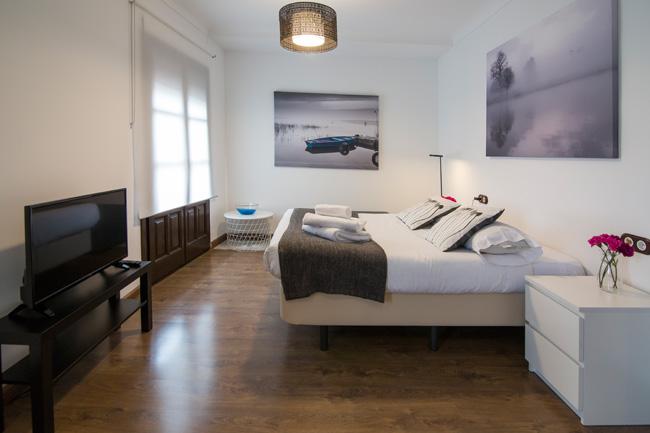 apartamentos-en-cordoba-casa-del-rio-117