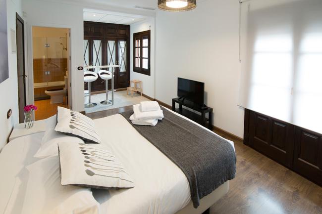 apartamentos-en-cordoba-casa-del-rio-118