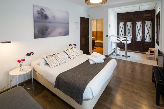 apartamentos-en-cordoba-casa-del-rio-119