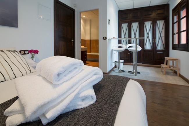 apartamentos-en-cordoba-casa-del-rio-120