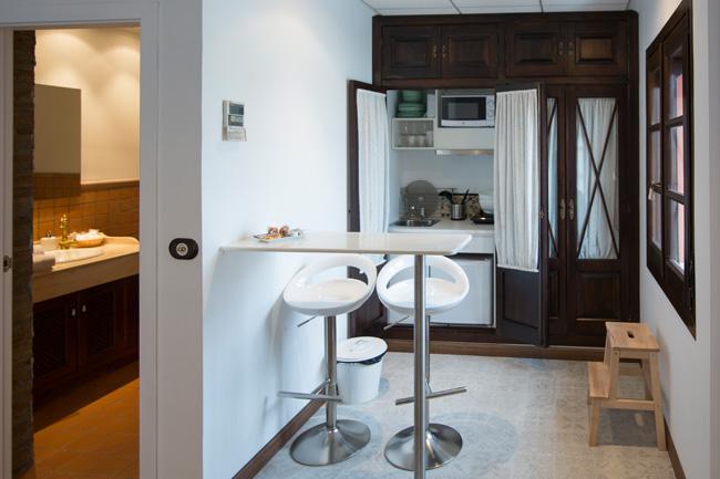 apartamentos-en-cordoba-casa-del-rio-121