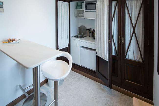 apartamentos-en-cordoba-casa-del-rio-122
