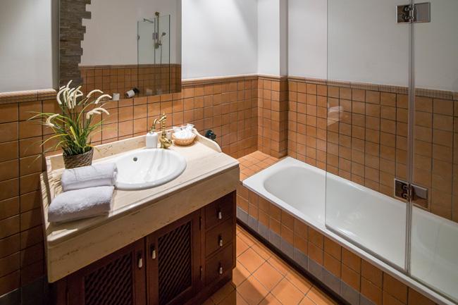 apartamentos-en-cordoba-casa-del-rio-123