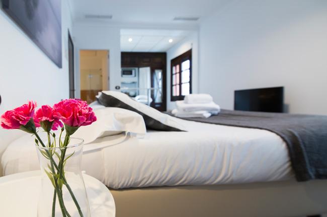 apartamentos-en-cordoba-casa-del-rio-126